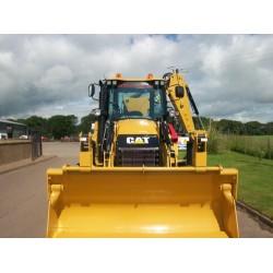 CAT Equipment for Sale