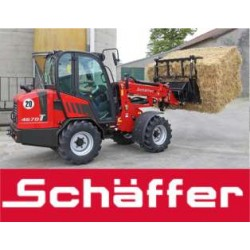 Schäffers For Sale